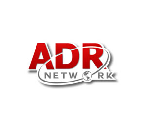 ADR Network