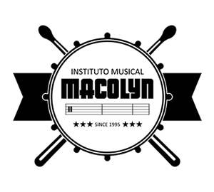 Instituto Musical Macolyn